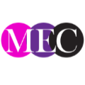 MEC Coaching and Counselling Services